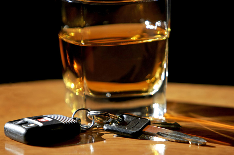 dui vs dwi attorney MD